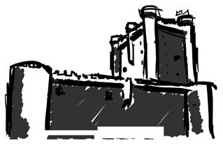 BLACKLLADOLID-CASTILLO-TRANSPARENTE-319