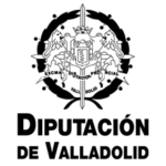 Diputacion-valladolid-negro-220
